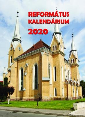 2020kalendar